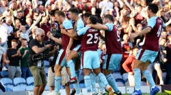 Soi kèo Burnley vs Istanbul Basaksehir, 01h45 ngày 17/08, Europa League