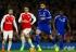 Soi kèo Chelsea vs Arsenal, 23h30 ngày 18/08, Ngoại Hạng Anh