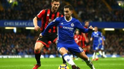 Soi kèo Chelsea vs Bournemouth, 21h00 ngày 01/09, Ngoại Hạng Anh