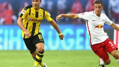 Soi kèo Dortmund vs RB Leipzig, 23h00 ngày 26/08, VĐQG Đức