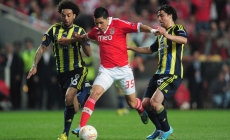 Soi kèo Fenerbahce vs Benfica, 01h00 ngày 15/08, Champions League