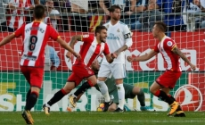 Soi kèo Girona vs Valladolid, 01h15 ngày 18/08, VĐQG Tây Ban Nha