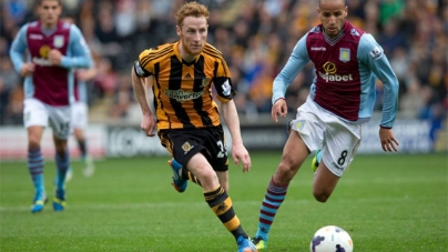 Soi kèo Hull City vs Aston Villa, 01h45 ngày 07/08. Hạng Nhất Anh