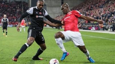 Soi kèo Istanbul Belediyesi vs Burnley, 01h00 ngàu 10/08, Europa League