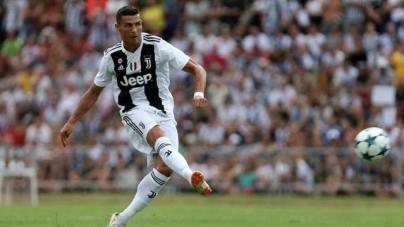 Soi kèo Juventus vs Lazio, 23h00 ngày 25/08, VĐQG Italia