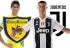 Soi kèo Chievo vs Juventus, 23h00 ngày 18/08, VĐQG Italia