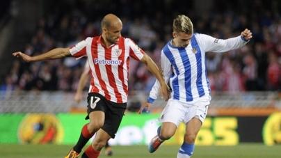 Soi kèo Athletic Bilbao vs Leganes, 03h00 ngày 21/08 VĐQG Tây Ban Nha