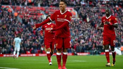 Soi kèo Liverpool vs West Ham United, 19h30 ngày 12/08, Ngoại Hạng Anh
