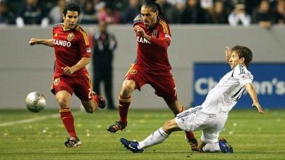 Soi kèo Los Angeles vs Real Salt Lake, 09h00 ngày 16/06, Nhà nghề Mỹ