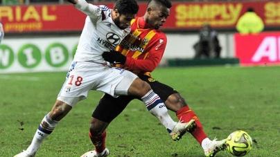 Soi kèo Lyonnais vs Amiens, 20h00 ngày 12/08 VĐQG Pháp