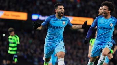 Soi kèo Manchester City vs Huddersfield, 19h30 ngày 19/08, Ngoại Hạng Anh