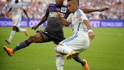 Soi kèo Marseille vs Toulouse, 01h45 ngày 11/08, VĐQG Pháp