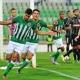 Soi kèo Sporting Braga vs Zorya, 02h30 ngày 17/08, Europa League