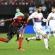 Soi kèo Stade Reims vs Lyonnais, 01h45 ngày 18/08, VĐQG Pháp