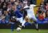 Soi kèo Birmingham vs Swansea City, 01h45 ngày 18/08, Hạng Nhất Anh