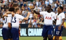 Soi kèo Tottenham vs Fulham, 21h00 ngày 18/08, Ngoại Hạng Anh