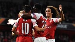 Soi kèo Arsenal vs Everton, 22h00 ngày 23/09, Ngoại hạng Anh