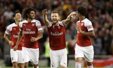 Soi kèo Arsenal vs Vorskla, 02h00 ngày 21/09, UEFA Europa League