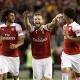 Soi kèo Arsenal vs Vorskla, 02h00 ngày 21/09, UEFA Europa League