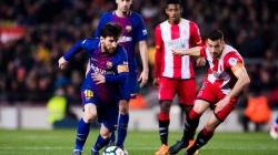 Soi kèo Barcelona vs Girona, 01h45 ngày 24/09, VĐQG Tây Ban Nha