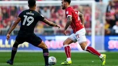 Soi kèo Bristol City vs Aston Villa, 01h45 ngày 29/09, Hạng nhất Anh
