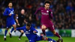 Soi kèo Cardiff City vs Manchester City, 21h00 ngày 22/09, Ngoại hạng Anh