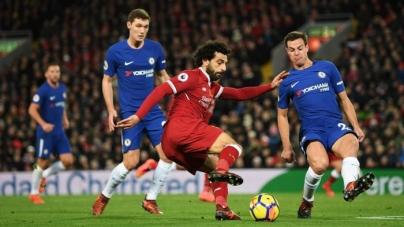 Soi kèo Chelsea vs Liverpool, 23h30 ngày 29/09, Ngoại hạng Anh