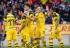 Soi kèo Club Brugge vs Dortmund, 02h00 ngày 19/09, UEFA Champions League