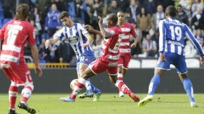 Soi kèo Deportivo La Coruna vs Sporting Gijon, 01h45 ngày 10/09, Hạng 2 Tây Ban Nha