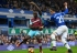 Soi kèo Everton vs West Ham United, 22h00 ngày 16/09, Ngoại Hạng Anh