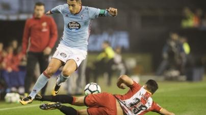 Soi kèo Girona vs Celta Vigo, 02h00 ngày 18/09, VĐQG Tây Ban Nha