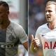 Soi kèo Inter Milan vs Tottenham, 23h55 ngày 18/09, UEFA Champions League
