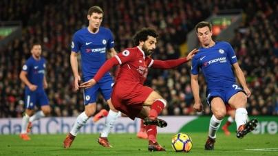 Soi kèo Liverpool vs Chelsea, 01h45 ngày 27/09, Cúp liên đoàn Anh