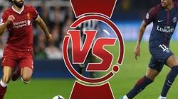 Soi kèo Liverpool vs PSG, 02h00 ngày 19/09, UEFA Champions League