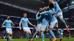 Soi kèo Manchester City vs Lyon, 02h00 ngày 20/08, UEFA Champions League