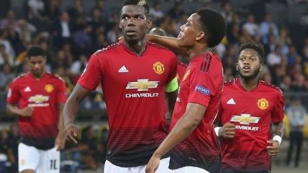 Soi kèo Manchester United vs Wolves, 21h00 ngày 22/09, Ngoại hạng Anh