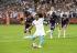 Soi kèo Marseille vs Eintracht Frankfurt, 23h55 ngày 20/09, UEFA Europa League