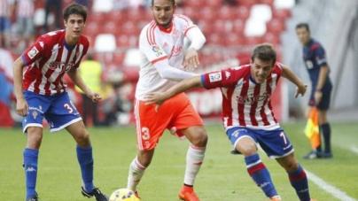 Soi kèo Numancia vs Sporting Gijon, 01h00 ngày 13/09, Cúp Nhà vua Tây Ban Nha