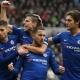 Soi kèo PAOK Saloniki vs Chelsea, 23h55 ngày 20/09, UEFA Europa League