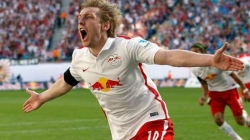 Soi kèo RB Leipzig vs Red Bull Salzburg, 02h00 ngày 21/09, UEFA Europa League