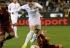 Soi kèo Real Madrid vs AS Roma, 02h00 ngày 20/08, UEFA Champions League