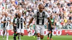 Soi kèo Valencia vs Juventus, 02h00 ngày 20/09, UEFA Champions League