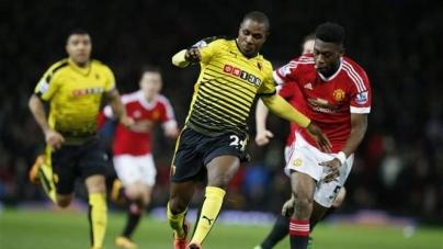 Soi kèo Watford vs Manchester United, 23h30 ngày 15/09, Ngoại Hạng Anh