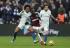 Soi kèo West Ham vs Chelsea, 19h30 ngày 23/09, Ngoại hạng Anh