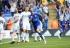 Soi kèo Wolves vs Leicester City, 01h45 ngày 26/09, Cúp liên đoàn Anh