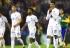 Soi kèo Anh vs Thụy Sĩ, 02h00 ngày 12/08, Giao hữu quốc tế
