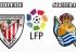 Soi kèo Atheltic Bilbao vs Real Sociedad, 02h00 ngày 06/10, VĐQG Tây Ban Nha