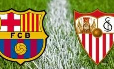 Soi kèo Barcelona vs Sevilla, 01h45 ngày 21/10, VĐQG Tây Ban Nha