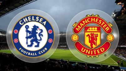 Soi kèo Chelsea vs Manchester United, 18h30 ngày 20/10, Ngoại Hạng Anh
