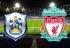 Soi kèo Huddersfiled vs Liverpool, 23h30 ngày 20/10, Ngoại Hạng Anh